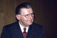 Norbert Krumm