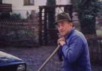 Ernst Neeb (Annegedreins)