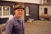Heinrich Nyken