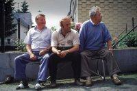 --- Joram, Herbert Uhr, Lothar Weber